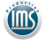 Аниме студии Production IMS