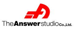 Аниме студии The Answer Studio