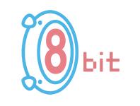 Аниме студии 8bit