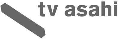 Аниме студии TV Asahi