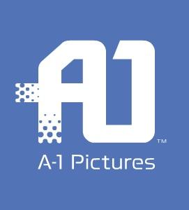 Аниме студии A-1 Pictures Inc.