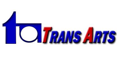 Аниме студии Trans Arts