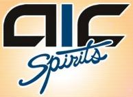 Аниме студии AIC Spirits