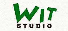 Аниме студии Wit Studio