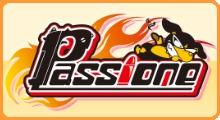 Аниме студии Passione