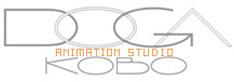 Аниме студии Dogakobo